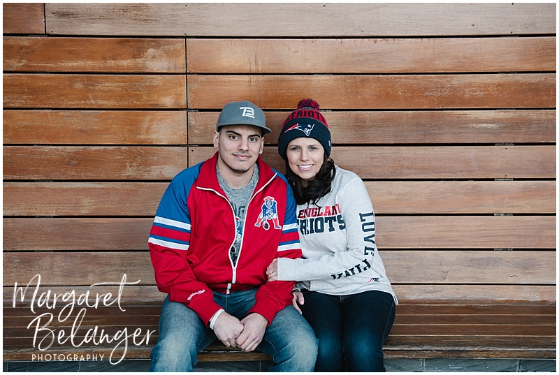Faneuil-Hall-engagement-session-13