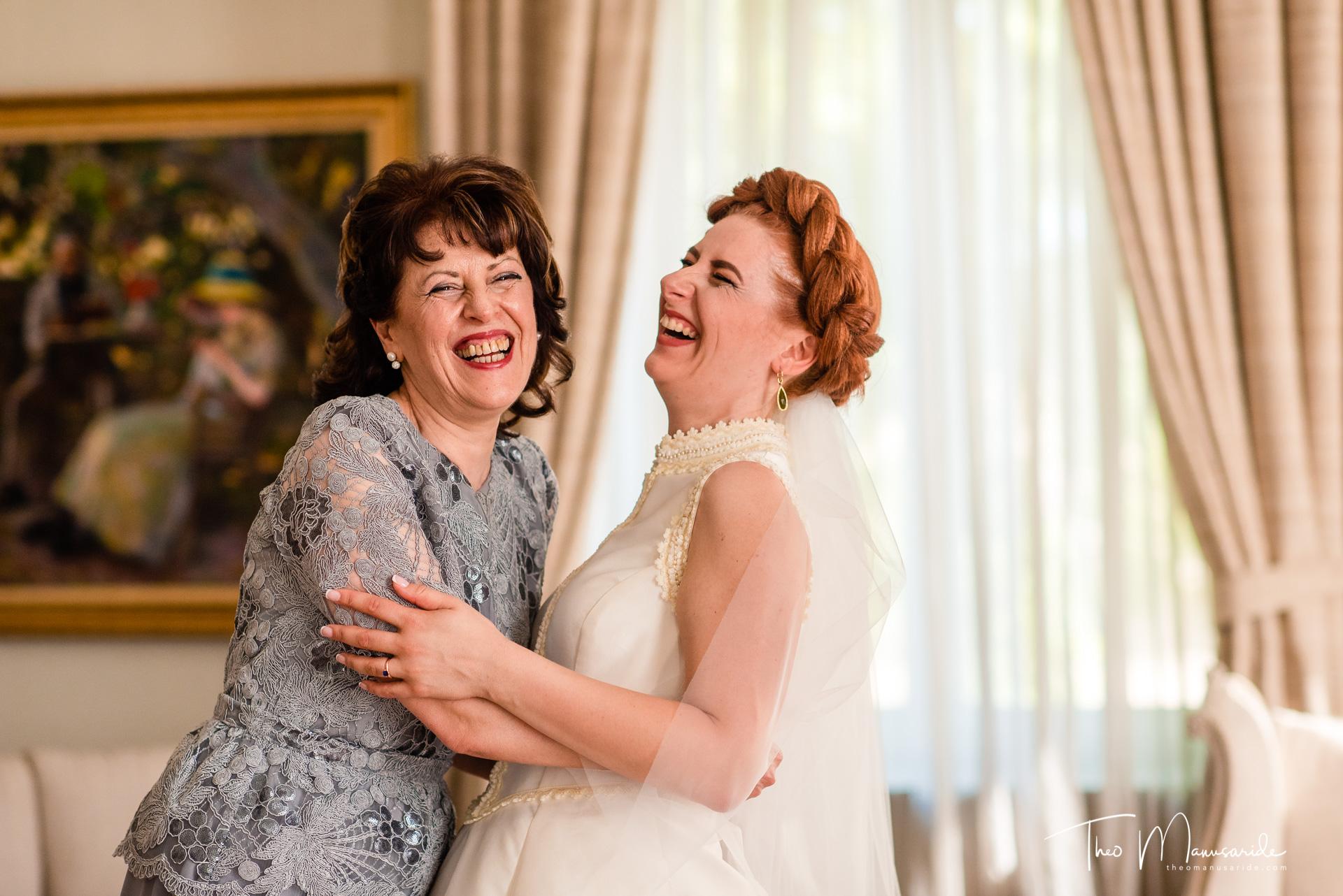 fotograf-nunta-domeniul-manasia-17
