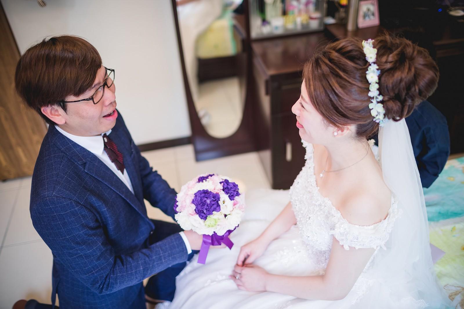 昱宏&千禾、婚禮_0144