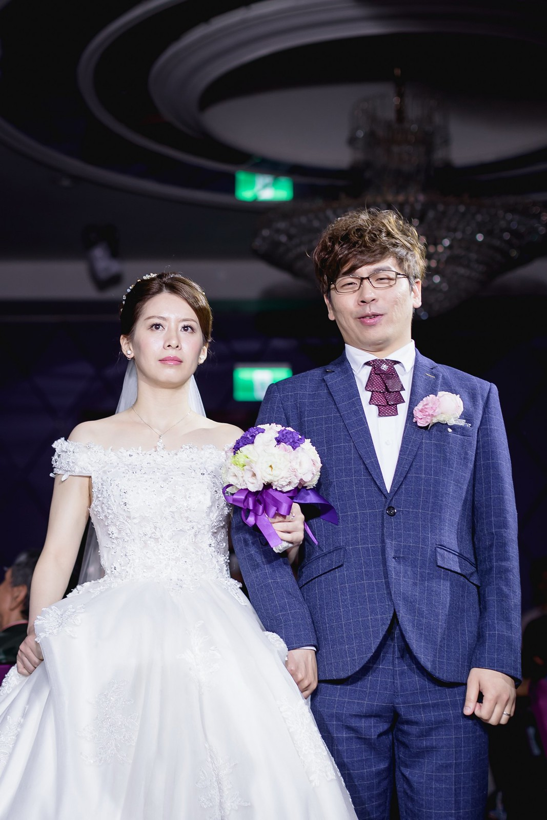 昱宏&千禾、婚禮_0497