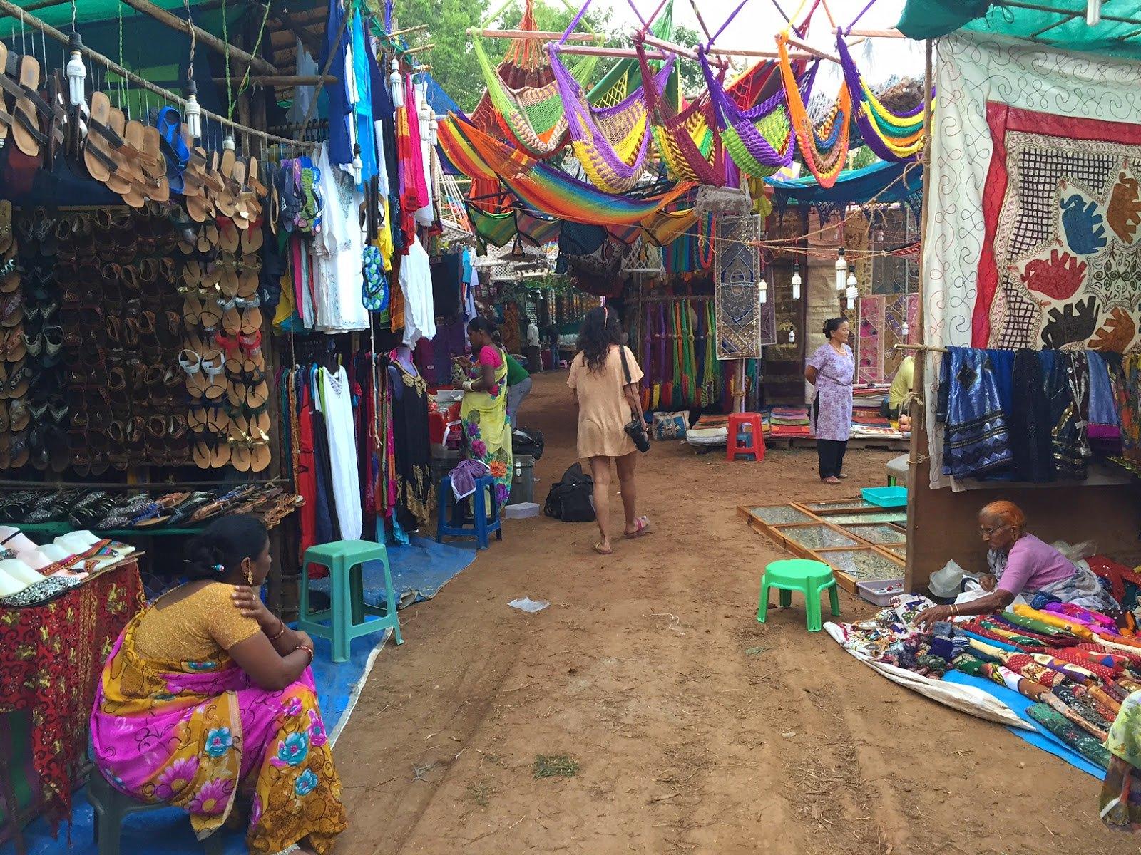 Reasons Why Monsoon Season Goa Trip is a Bonus for Every Tourist (1)