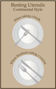 Pausing vs Done