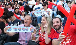 2018_FIFA_WorldCup_Russia_Korea_vs_Sweden_02