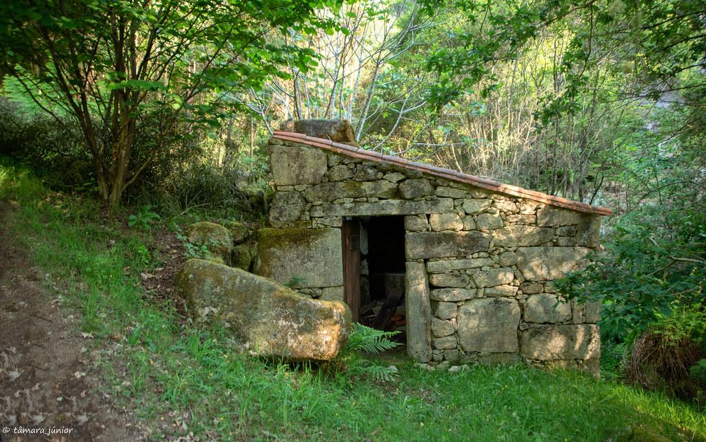 04.- Rota do Monte Aloia (28)