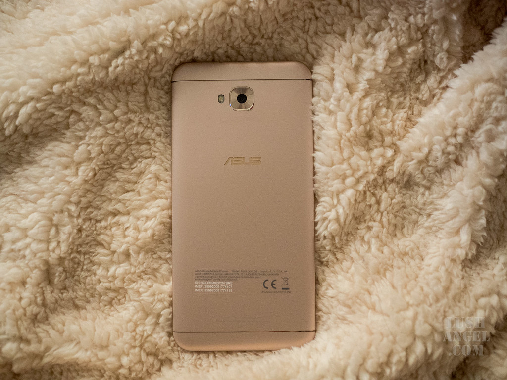 asus-zenfone-4-sample-photos