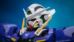 Perfect _Grade_Gundam_Exia_21