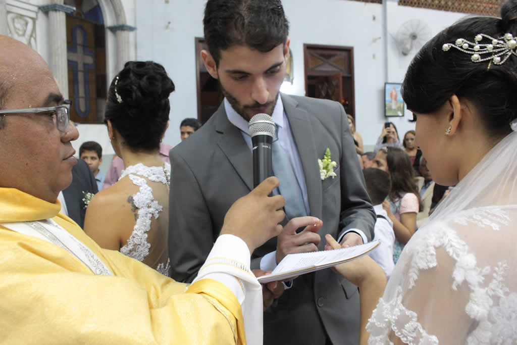 Casamento (142)