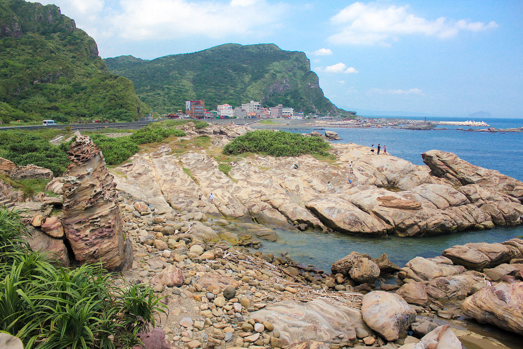 taiwan-nanya-rocks-alexisjetsets