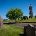 West Kilbride Landmarks (4)