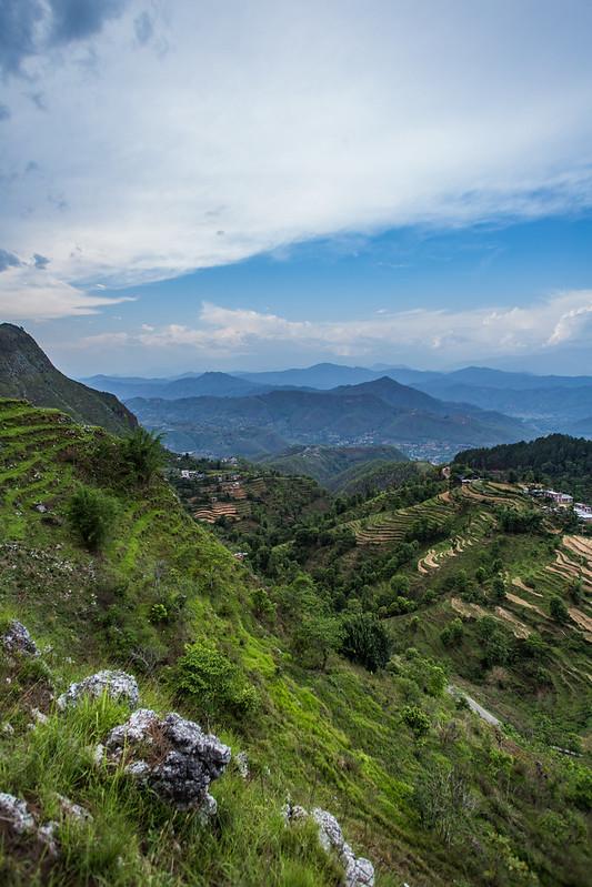 Nepal 2018_-186