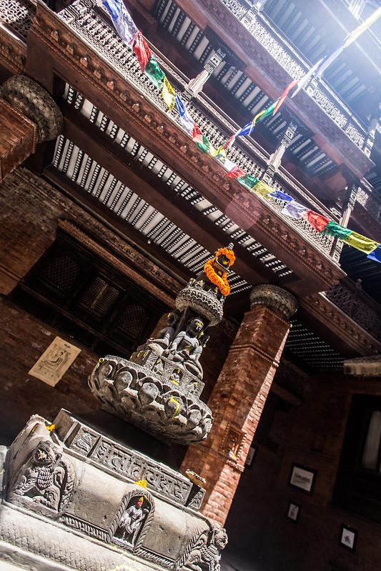 Nepal 2018_-36