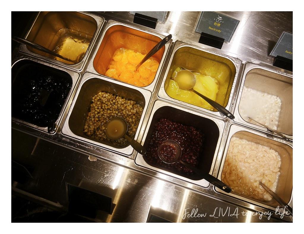 Sunny buffet (3)