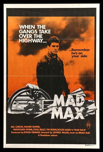 cinemaster2_madMax