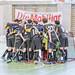 U15-Trophy 2018 vs Zentralschweiz