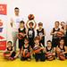RBD_0975 by Federación de Baloncesto de Madrid