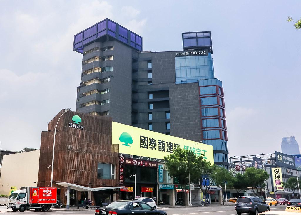 indigo-hotel-kaohsiung-alexisjetsets-13