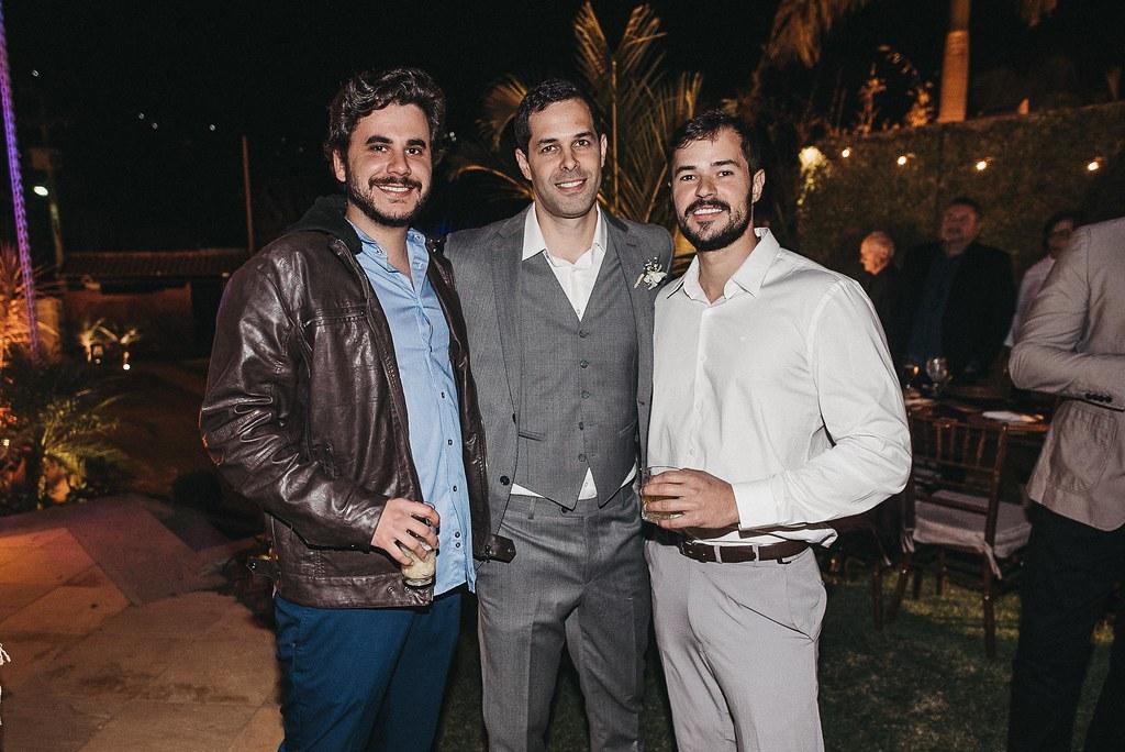 230_Rafaela+Daniel_BaixaRESBlog
