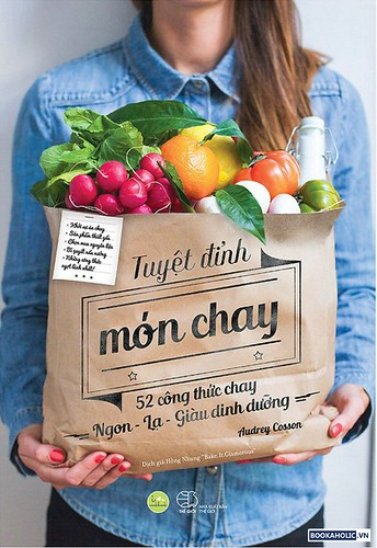 tuyet-dinh-mon-chay