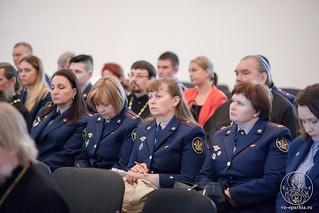 Конференция УФСИН 120