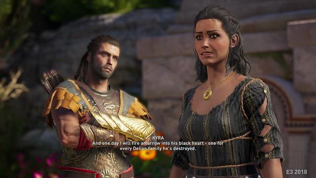 Assassins-Creed-Odyssey_Leak_06-10-18_003