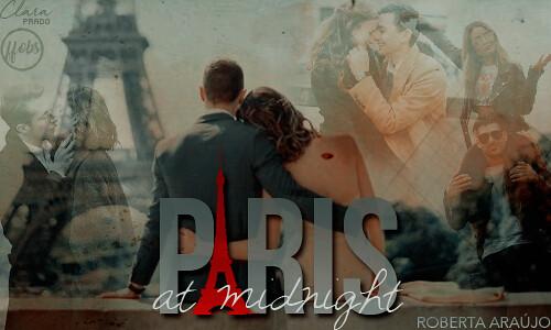 17883ae5b FFOBS - Paris at Midnight
