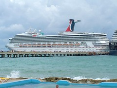 Western Carribean Cruise