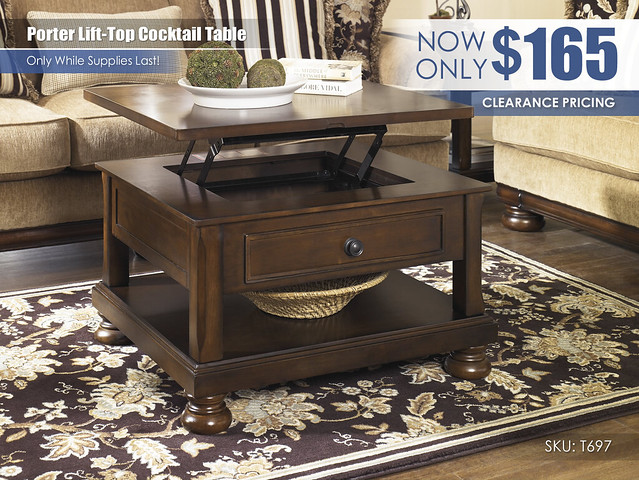 Porter Lift-Top Cocktail Table_CLEARANCE_T697-0-OPEN-A-SD