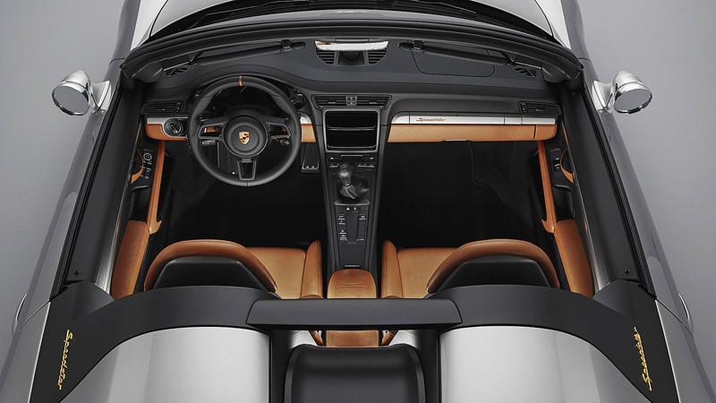 porsche-911-speedster-concept (11)