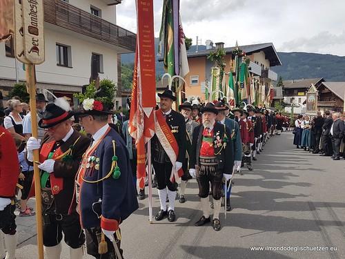 2018_06_08 Herz-Jesu-Prozession-374