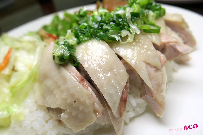 海南雞飯三重便當簡餐IMG_6573.JPG.JPG