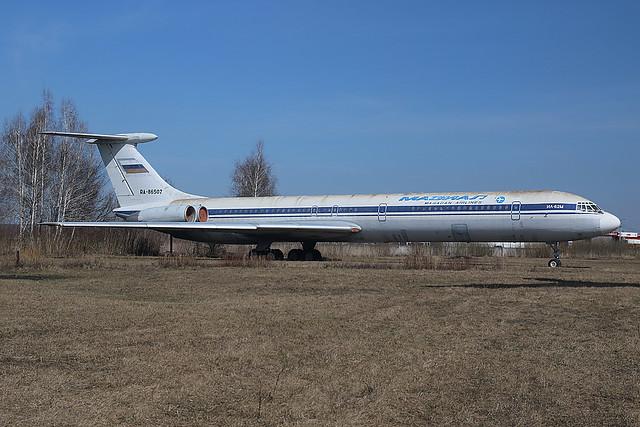 RA-86507
