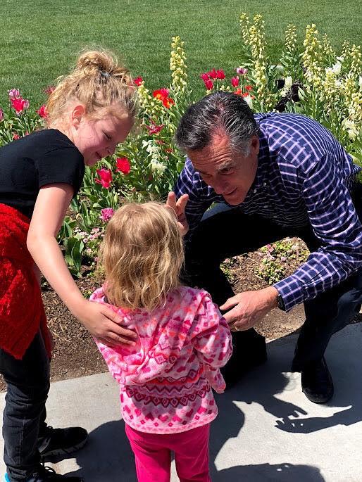 Mitt Romney 28 05 18 bis