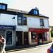 West Kilbride Shop & Buildings (92)