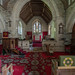 Gwithian Parish Church K1__62011.jpg
