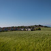 West Kilbride Landmarks (7)