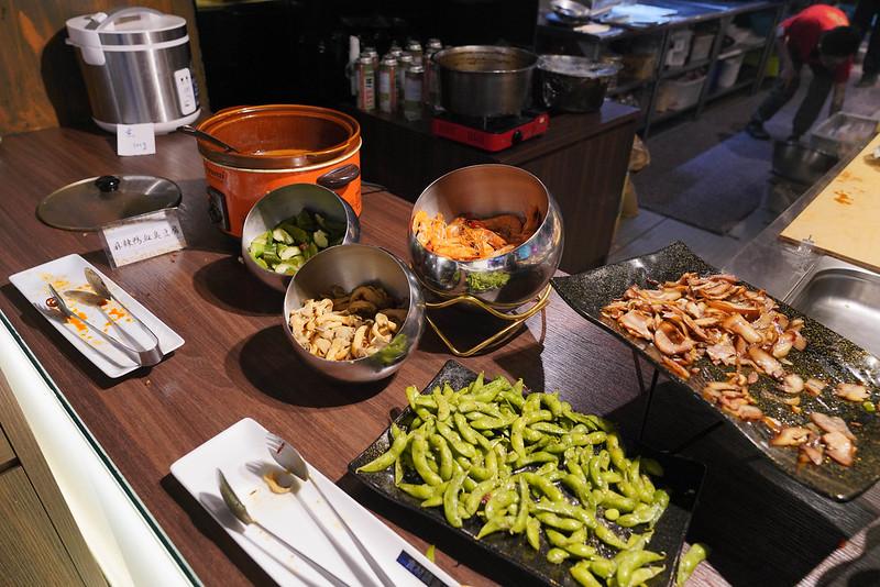 台北燒烤 (1)