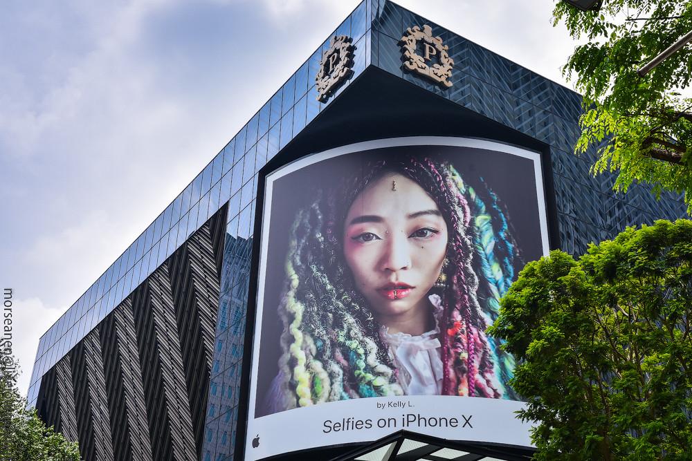 Singapore-people-(21)