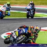 2018-M2-Bendsneyder-Italy-Mugello-014