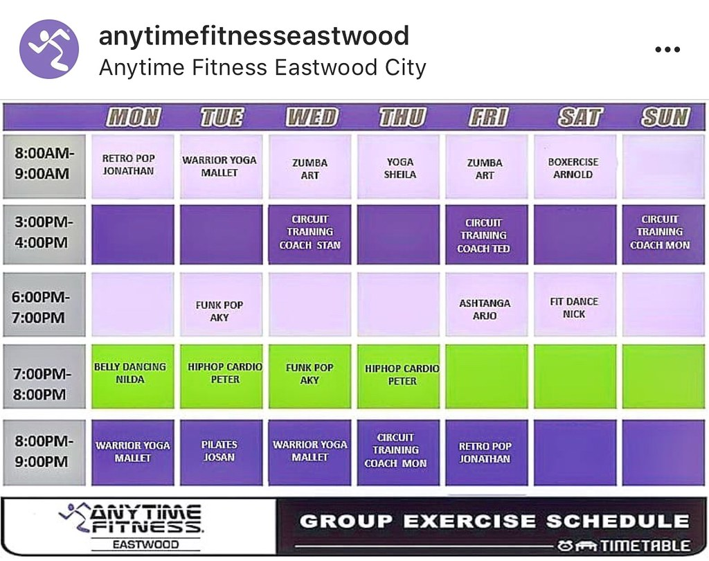 anytime-fitness-class-schedule