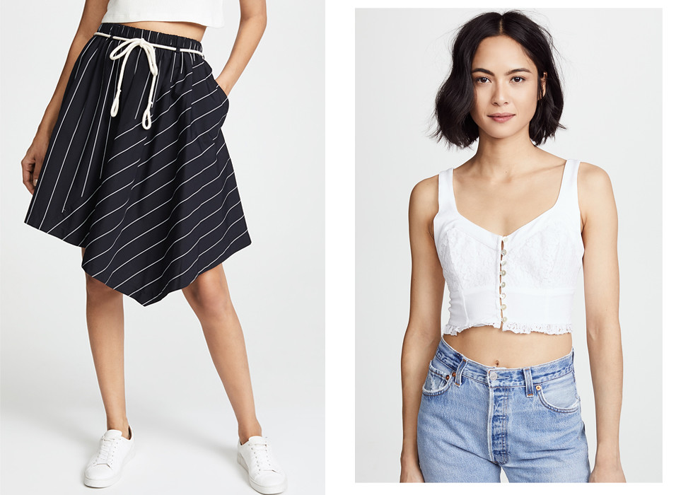 best-things-to-shop-from-shopbop-this-month