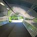 A Basildon subway