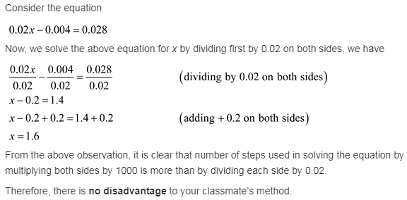 algebra-1-common-core-answers-chapter-2-solving-equations-exercise-2-5-22MCQ
