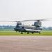 CH47D Chinook (Chinook HC Mk 1)