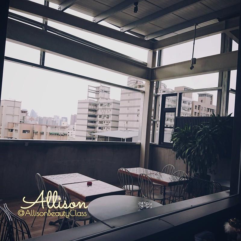台中逢甲夜市住宿MINI HOTELS|台中住宿推薦