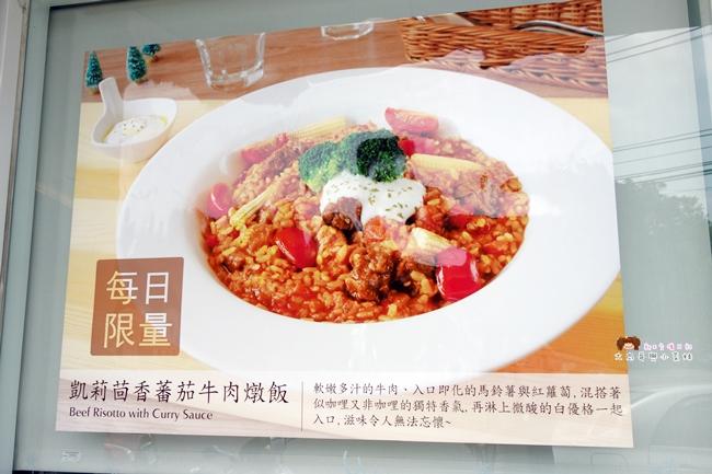 芙歐FULLPASTA義式餐廳 環境 新竹義大利麵 (1).JPG