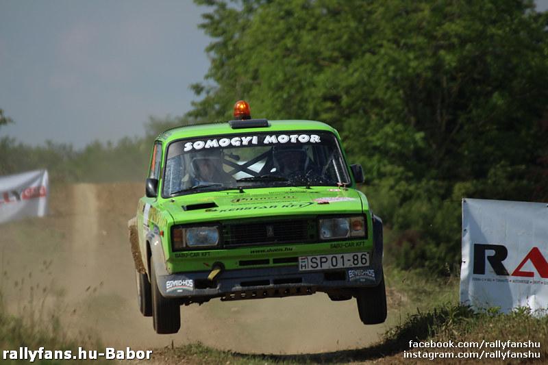 RallyFans.hu-12810