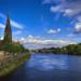 Perth & River Tay