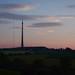 Emley Moor Masts