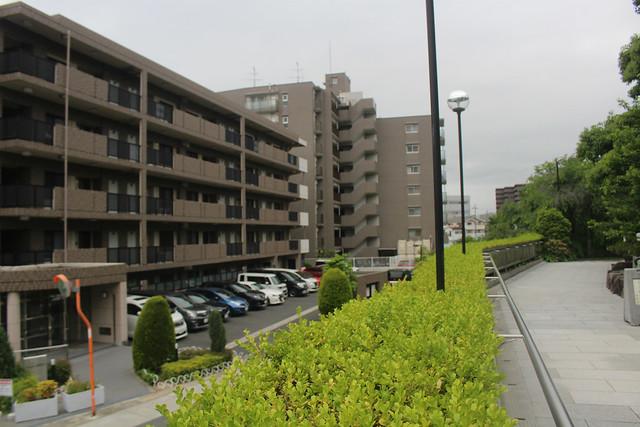 soujiji002