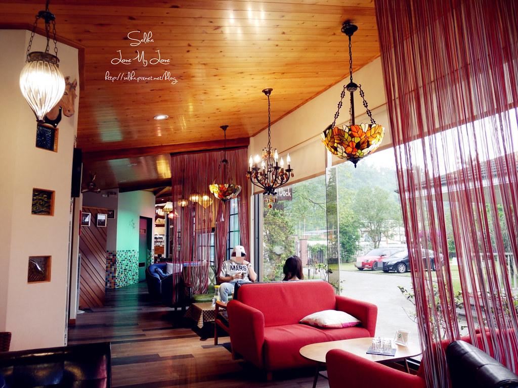 宜蘭梅花湖附近不限時咖啡館下午茶推薦飛行碼頭 (29)